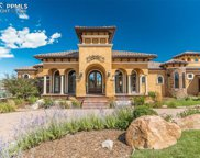 1814 Vine Cliff Heights, Colorado Springs image