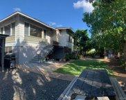 94-179 Awamoku Street, Waipahu image