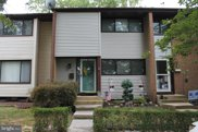 337 Bolton Rd  Road, Hightstown image