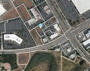 1210  Sunset Boulevard, Rocklin image