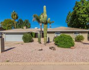 584 W Orchid Lane, Chandler image