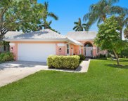 2341 Cypress Tree Cir, West Palm Beach image