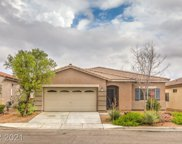 7290 Sunny Countryside Avenue, Las Vegas image