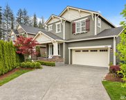 24635 NE 14th Place, Sammamish image