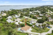 4645 NE Dudley Circle, Jensen Beach image