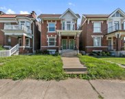 5828 Westminster  Place, St Louis image