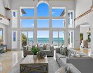 15912 Gulf Boulevard, Redington Beach image