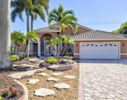 8194 NW 40th Court, Coral Springs image