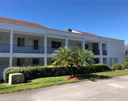 2060 Marilyn Street Unit 205, Clearwater image
