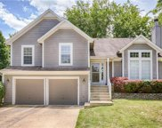 20541 W 220th Street, Spring Hill image