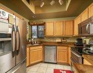 11680 E Sahuaro Drive Unit #1033, Scottsdale image