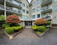 19236 Ford Road Unit 115, Pitt Meadows image