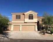 16569 N 104th Street, Scottsdale image