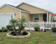 2766 Mitchell Place, The Villages image