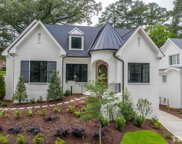 1701 Pineview Street, Raleigh image