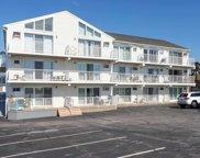 933 Ocean Boulevard Unit #308, Hampton image
