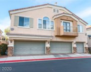 6580 Tumbleweed Ridge Lane Unit #101, Henderson image