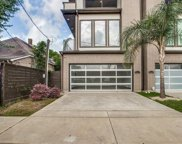 2310 Converse Street, Houston image