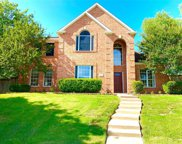 3110 Indian Trail Court, Rowlett image
