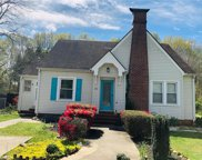 221 Greenvale Road, Asheboro image