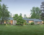 7445 PARKSTONE, Bloomfield Twp image