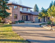 169 51350 Rge Rd 224, Rural Strathcona County image