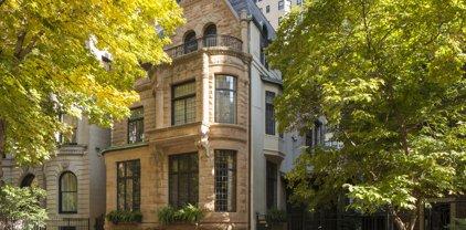 1421 N Astor Street, Chicago
