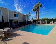 610 E Montebello Avenue Unit #37, Phoenix image