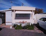 5200 E Main Street Unit #E10, Mesa image