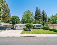 6871  Havenhurst Drive, Sacramento image