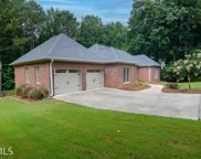 5595 Grove Point Rd, Johns Creek image