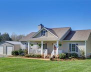 8439 Running Creek Road, Gibsonville image