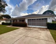11550 Sw 138th Place, Dunnellon image