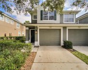2146 River Turia Circle, Riverview image
