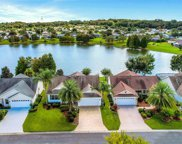 1783 Banberry Run, The Villages image
