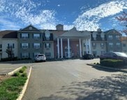 6320 Richmond Rd, West Milford Twp. image