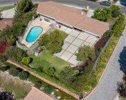 28809     Crestridge Road, Rancho Palos Verdes image