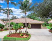 5066 NW 81st Ter, Coral Springs image