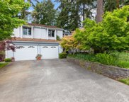 318 SW 327th, Federal Way image