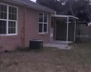 2806 S 75th Street, Tampa image