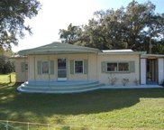 41004 Stewart Road, Dade City image
