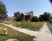 1604 Elm Street, Denver image
