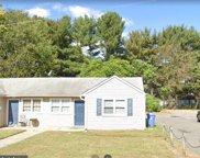 313 Ellis   Street, Glassboro image