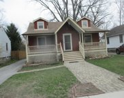 227 N Indiana Street, Griffith image