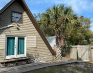 16751 Sw Hodges Avenue 32625, Cedar Key image