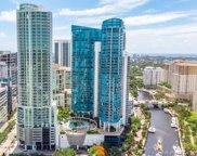 333 Las Olas Way Unit #3005, Fort Lauderdale image