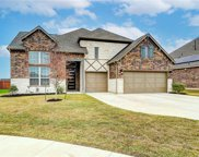 20508 Amity Way, Pflugerville image