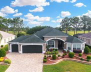 2187 Callaway Drive, The Villages image