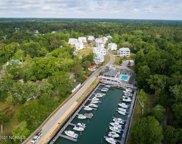 7409 Nautica Yacht Club Drive, Wilmington image