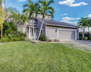 300 Sharwood Dr, Naples image